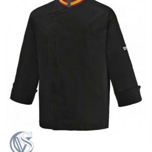 jacket-spain-blackegochef-P