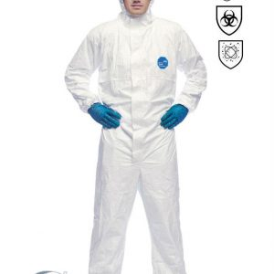 Complete-Tyvek-classic-xpert-overall