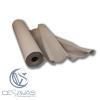Stretcher paper CAM900