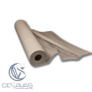 Stretcher paper CAM901