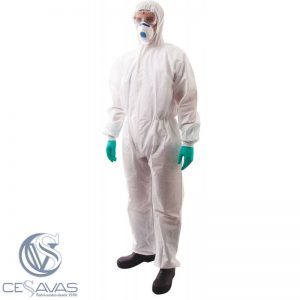 overall-white-polyethylene-with-hood