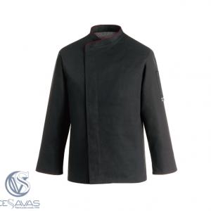 comfort egochef jacket