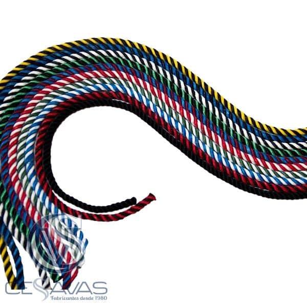 cordones-para-funda-de-jamon-dos-colores-2
