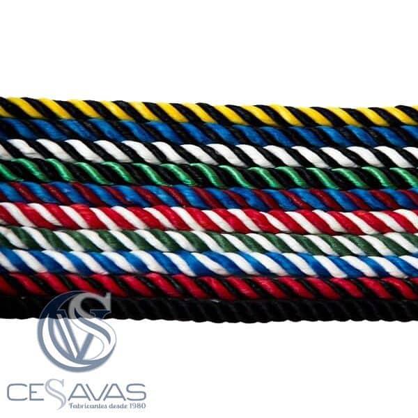 cordones-para-funda-de-jamon-dos-colores