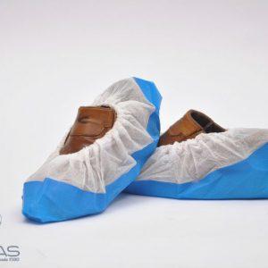 shoe cover-anti-slip-sole