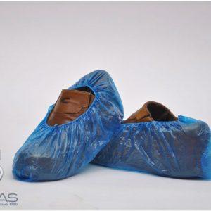 shoecover-disposable-blue