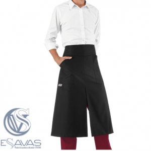 apron-french-with-cut-egochef-712002-king-black
