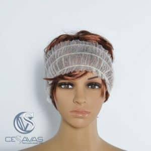 headband-polypropylene-adjustable-with-bands- (100uds)