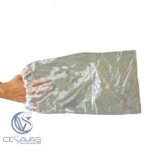 cover-straight-26x52cm- (50units)