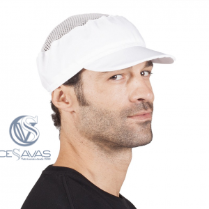 cap-with-grid-with-visor