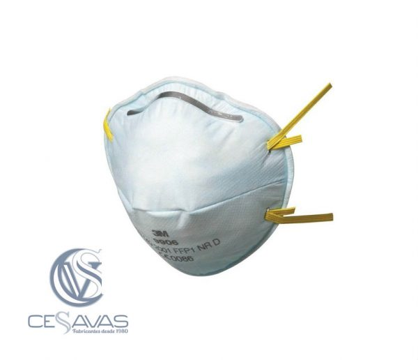 mask-ffp 1-with-valve