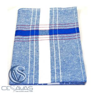 kitchen t.towel blue