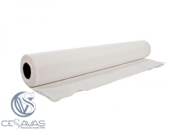 rollo-papel-camilla-blanco