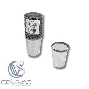 vasos-de-plastico-con-borde-metalizado