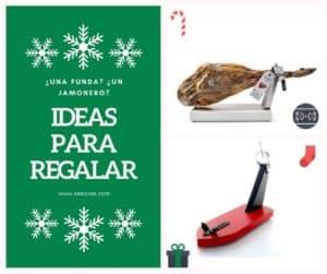 5 ideas para regalar estas navidades 2020